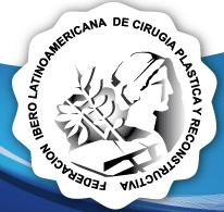 Federación Ibero Latinoamericana de Cirugía Plástica y Reconstructiva