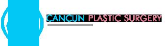 Cirugía Plástica Cancún – Cancun Plastic Surgery
